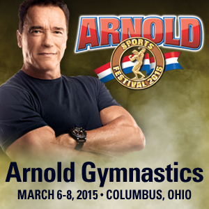 2015Arnold
